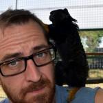 monkeytime me tamarin